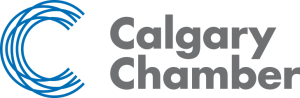 Fuzeium a member of the Calgary Chamber of Commerce